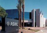 中国雇员窃取 ASML公司机密,光刻巨头霸气回应