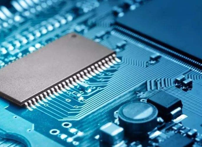 耐威科技发布2018年业绩报告 MEMS业务成最大营收来源