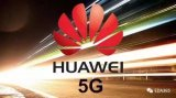 快訊:韓國運營商LG U+首批5G設備訂單公布:華為拿下95%!