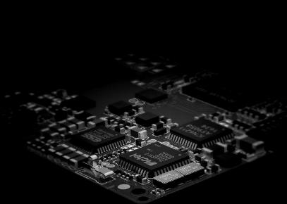 FPGA業務僅占營收的3% 經濟性優于微處理器