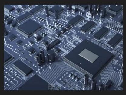 电路板怎么检测虚焊