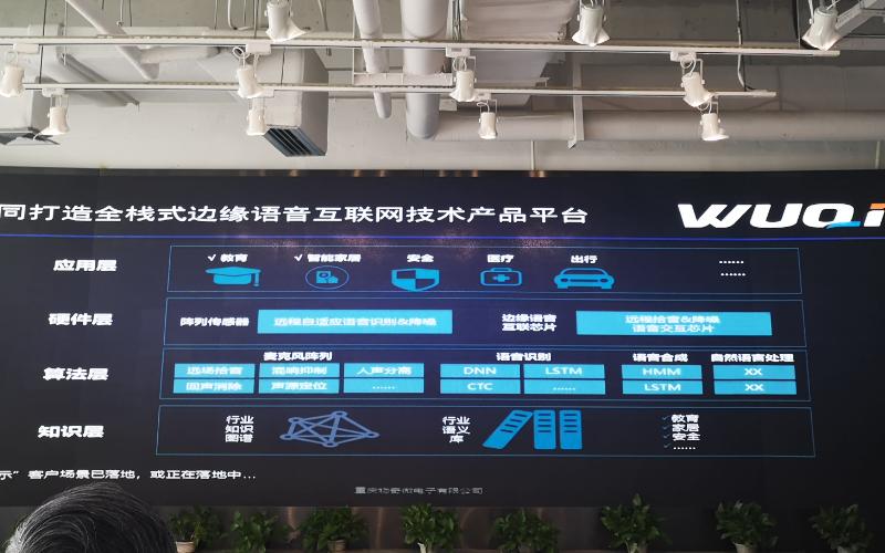 国内首颗RISC-V芯片量产出货百万颗,解读物奇...