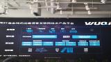 国内首颗RISC-V芯片量产出货百万颗,解读物奇微电子的AI+IOT战略
