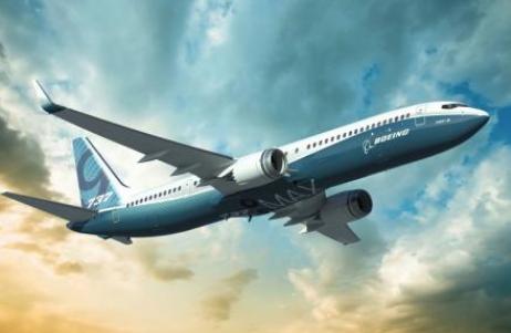 波音737MAX的软件升级方案和培?#23548;?#21010;还尚未正式提交