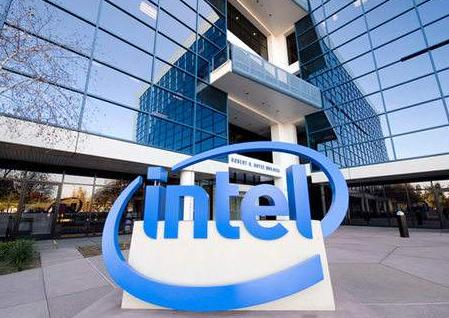 Intel宣布退出5G智能型手機基頻芯片業務 未...