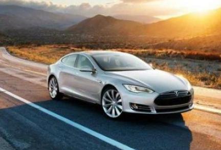特斯拉的Model 3可支持100万英里 续航能力惊人