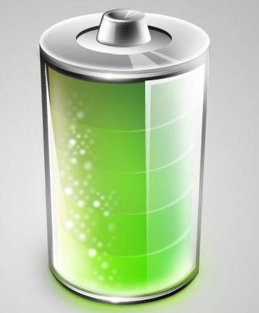 2019-2023年全球储能系统的电池市场规模将增长1477.40兆瓦