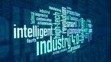 工业4.0让我们曾经熟悉的工厂、车间成了新技术的试验场!