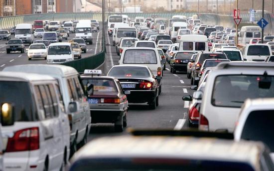 2019年全球車市將下滑,但電動汽車成長率預計達28%