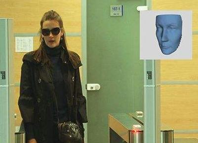 美国第一个城市禁用人脸识别软件将成为事实