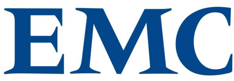 四种典型的EMC仿真应用软件介绍