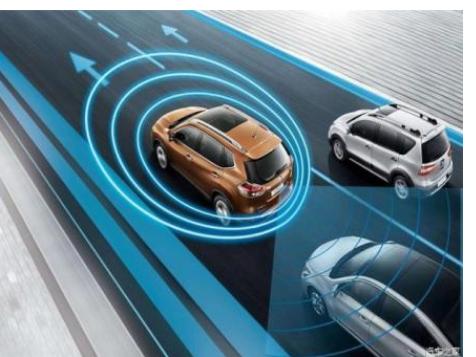 中國移動與華為將在5G車聯網領域展開深度合作