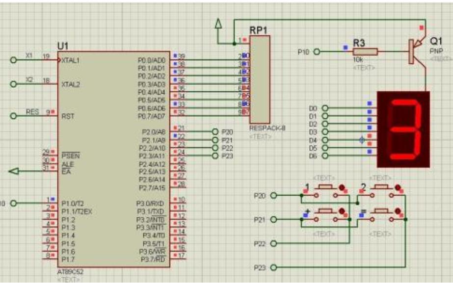 LED显示屏灰度与亮度有怎么样的关系