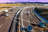 以人工智能技术为支撑 建造城市中的智慧交通系统