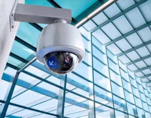 AIOT促进万物互联 为当前安防行业注入了新的活力