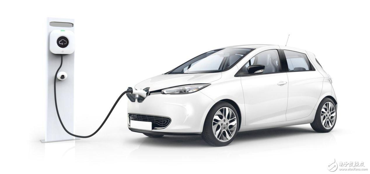 印度推电动车补贴 3年补96.5亿