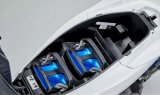 日本四大摩托车企成立合作联盟 联手推电动两轮车换电模式