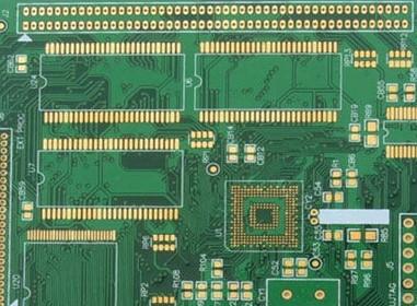 PCB电路板的工艺及设计规范要求有哪些?