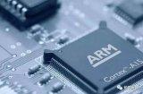国产服务器芯片同时研发多种架构,ARM阵营难以打破Intel的垄断地位