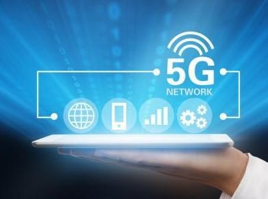 基于5G网络通信实现医疗机器人的远程精准手术