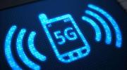 Strategy Analytics:2019年全球5G智能手机出货量将达500万部