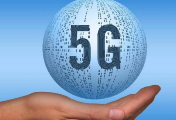 5G来临 宽带和WIFI又会有何宿命