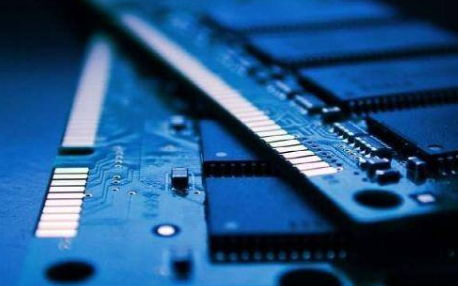 首款對非易失性數據存儲的單芯片存儲技術——FRAM