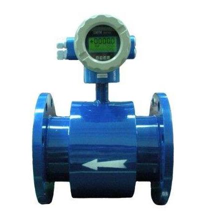 电磁流量计外壳防护等级规定标准