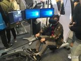 VR健身是否是偽需求?