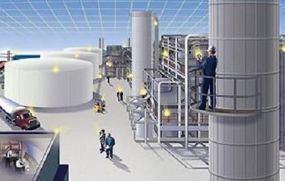 西門子對于工業控制領域發展的看法