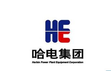 哈电集团研制出首台应用于高温气冷堆核电站的主氦风机