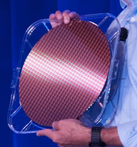 台积电表示7纳米制程领先其他同业至少一年 此外3纳米技术也已进入全面开发阶段