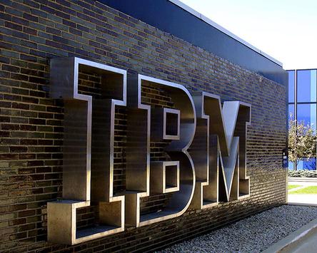 【亚博】IBM新技术大幅缩短语音识别系统训练时间