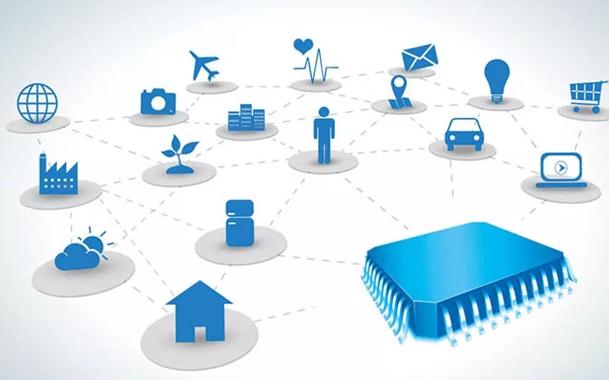 基于工業互聯網應用DT/AR技術的智能工廠信息系統項目解析