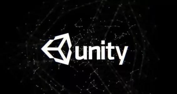Unity 2019.1正式发布,带来许多与AR/VR开发相关的更新
