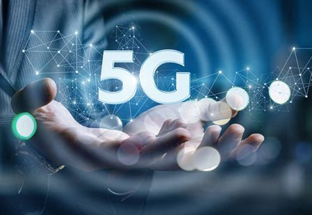 紫金山实验室宣布5G移动通信核心的毫米波芯片已经研制成功