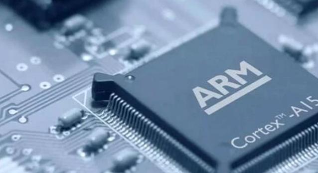 华芯通即将关停 国产服务器芯片产业遭受重大打击