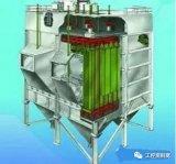电除尘器的常见故障及处理方法
