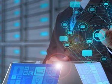 语音识别技术在安防行业的应用 涉足到了多个智慧化场景