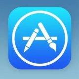 苹果和高通10亿美元专利授权的诉讼庭审也庭审在即
