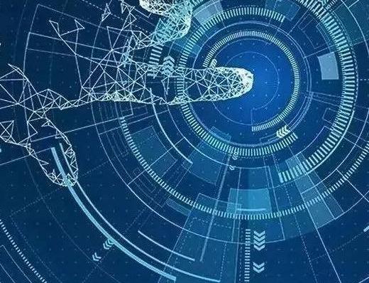 算力是核心动力 安防企业数据挖掘计算能力不断加强