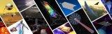 NASA计划选择了18个旨在推动太空娱乐城白菜论坛发展的高科技项目