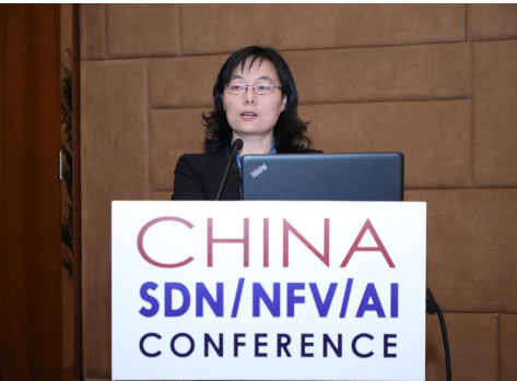 华为认为5G MEC解决方案需具备以下各种能力