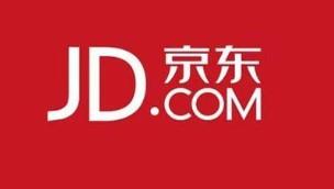 京东集团已经开始实施核心高管轮岗计划