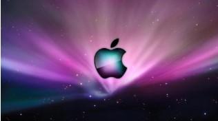 摩根士丹利的分析师表示,苹果将成为医疗健康领域领导者