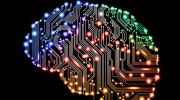 Cognilytica:到2023年AI和机器学习数据准备解决方案市场达12亿美元