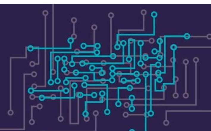信号与系统复习要点知识点资料免费下载