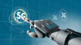 如何看待5G和AI带来的机遇和挑战?联想、高通和商汤三家企业高层各抒己见