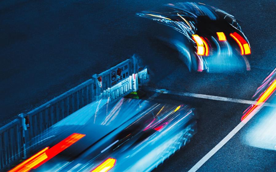 中国雷达市场两倍于国际增长,汽车电子传统供应链模式受挑战!