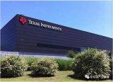 投资31亿美元,德州仪器将新建 12英寸模拟半导体晶圆制造厂